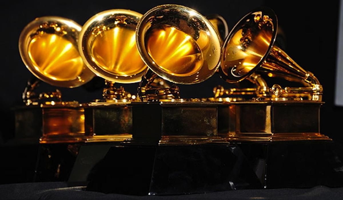 Grammy Rap? Czyli o co chodzi z Macklemore'm i Kendrick'iem Lamar'em