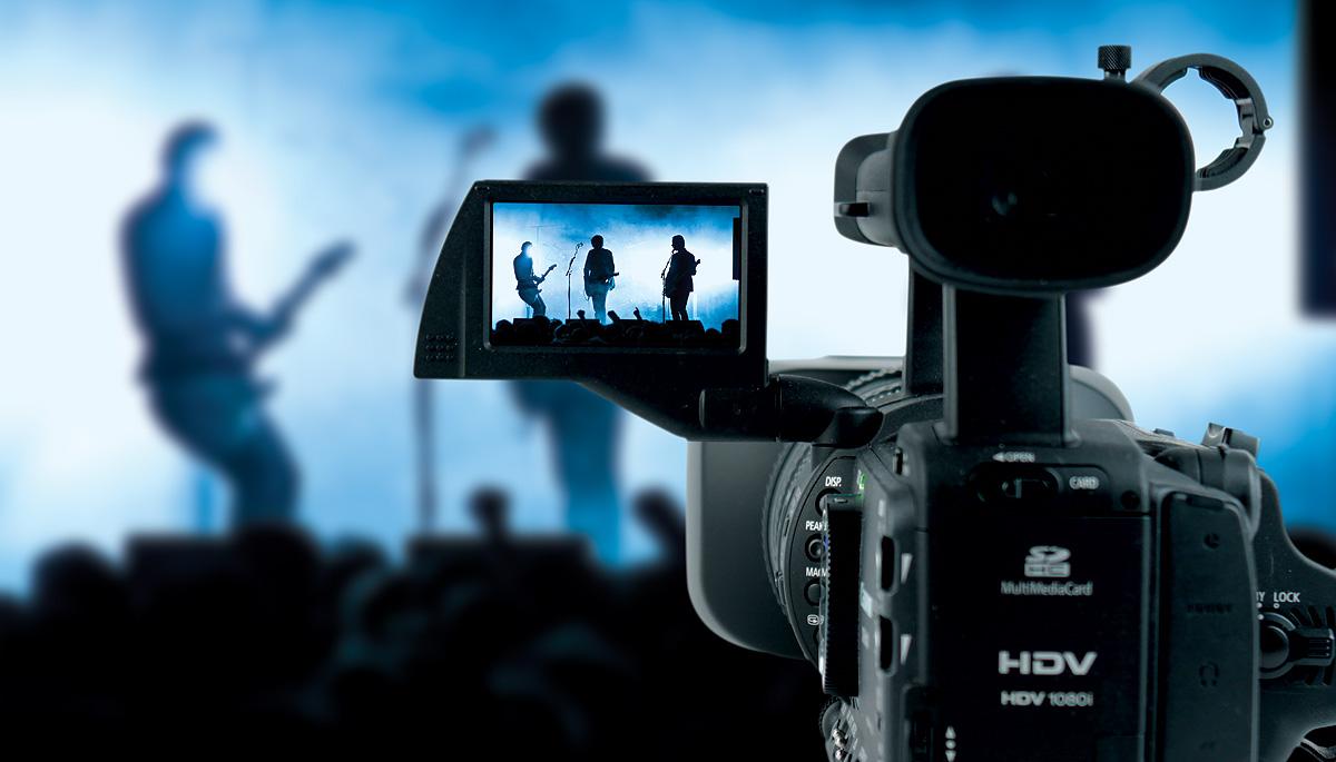 Luty 2014: podsumowanie teledysków