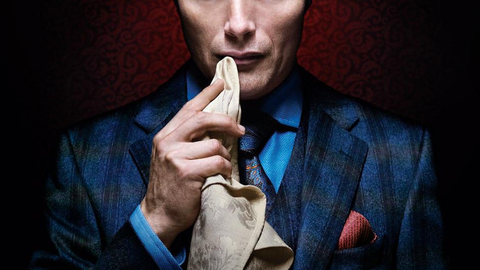 """""""Hannibal"""" nie jako serial… a film?"""