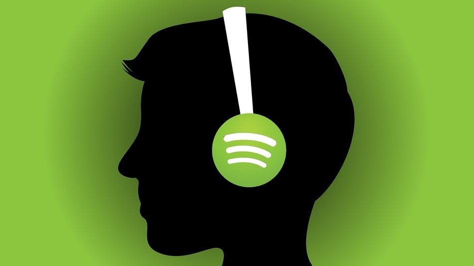 Jak zarobić na Spotify, grając ciszę?