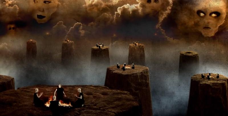 Film o filmu fotograf 2015 karel roden cathynka - 4 6