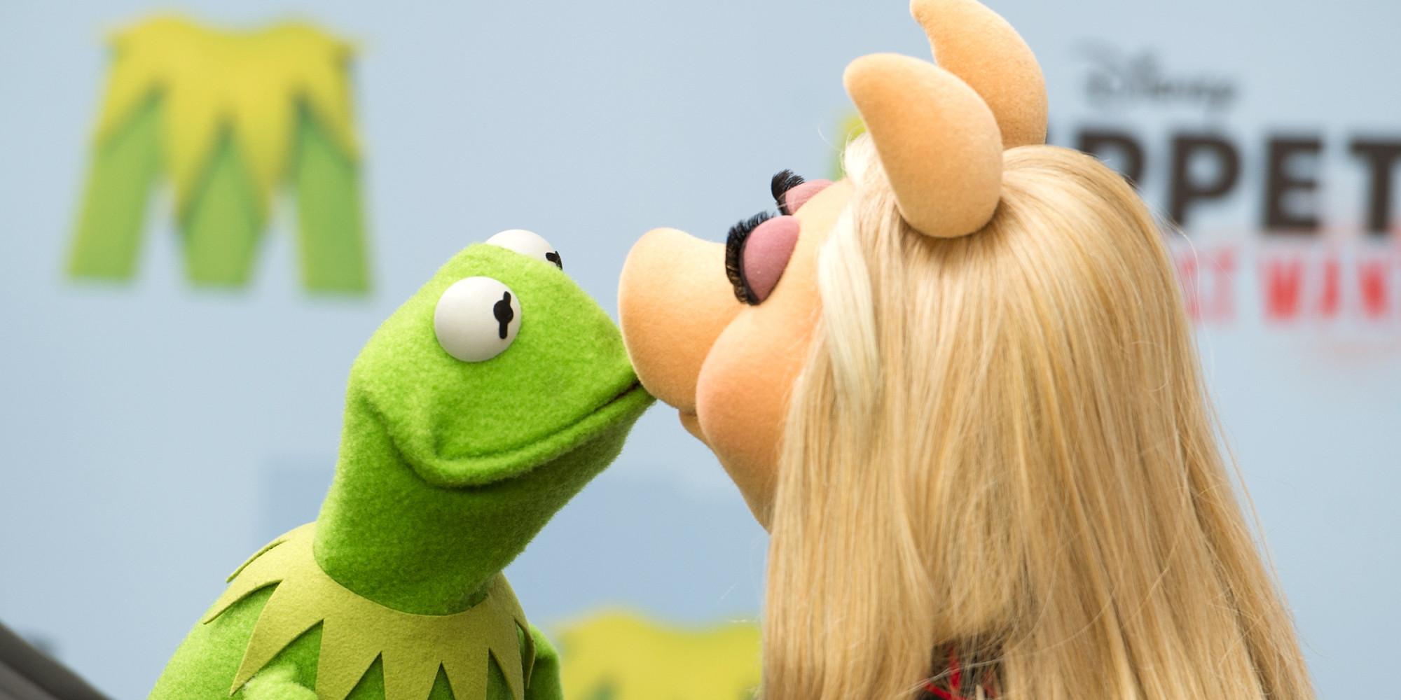 Powrót Muppetów ma być nowym asem w rękawie streamingu od Disneya