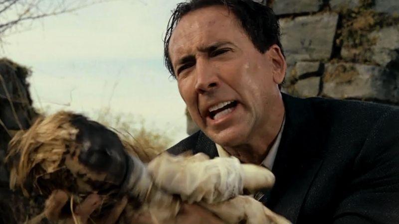 10 najgorszych remake'ów filmowych