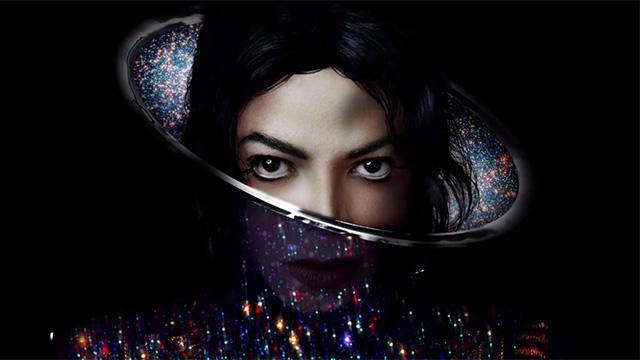 """HiFi Week#1: """"Xscape"""". Jak Michael Jackson odnalazł się w 2014 roku?"""