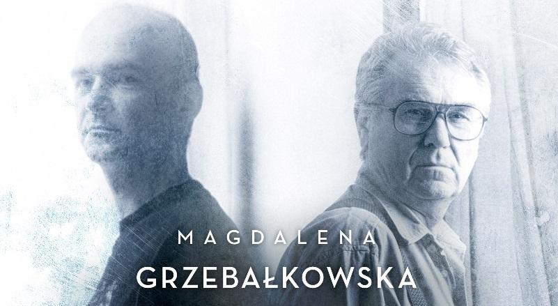 """Książka, która nie mogła być lepsza. """"Beksińscy. Portret Podwójny"""", Magdalena Grzebałkowska – recenzja sPlay"""