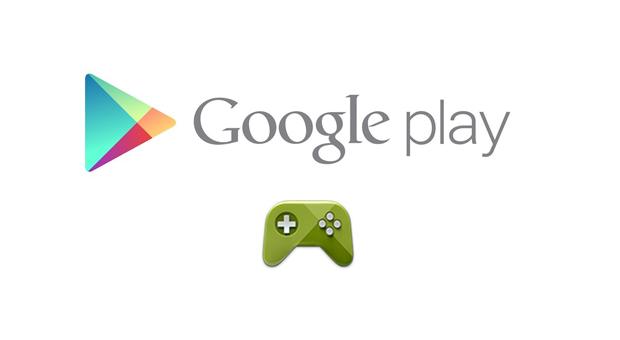 Android zmieni się dla graczy. Google Play Games prawie jak PlayStation Network