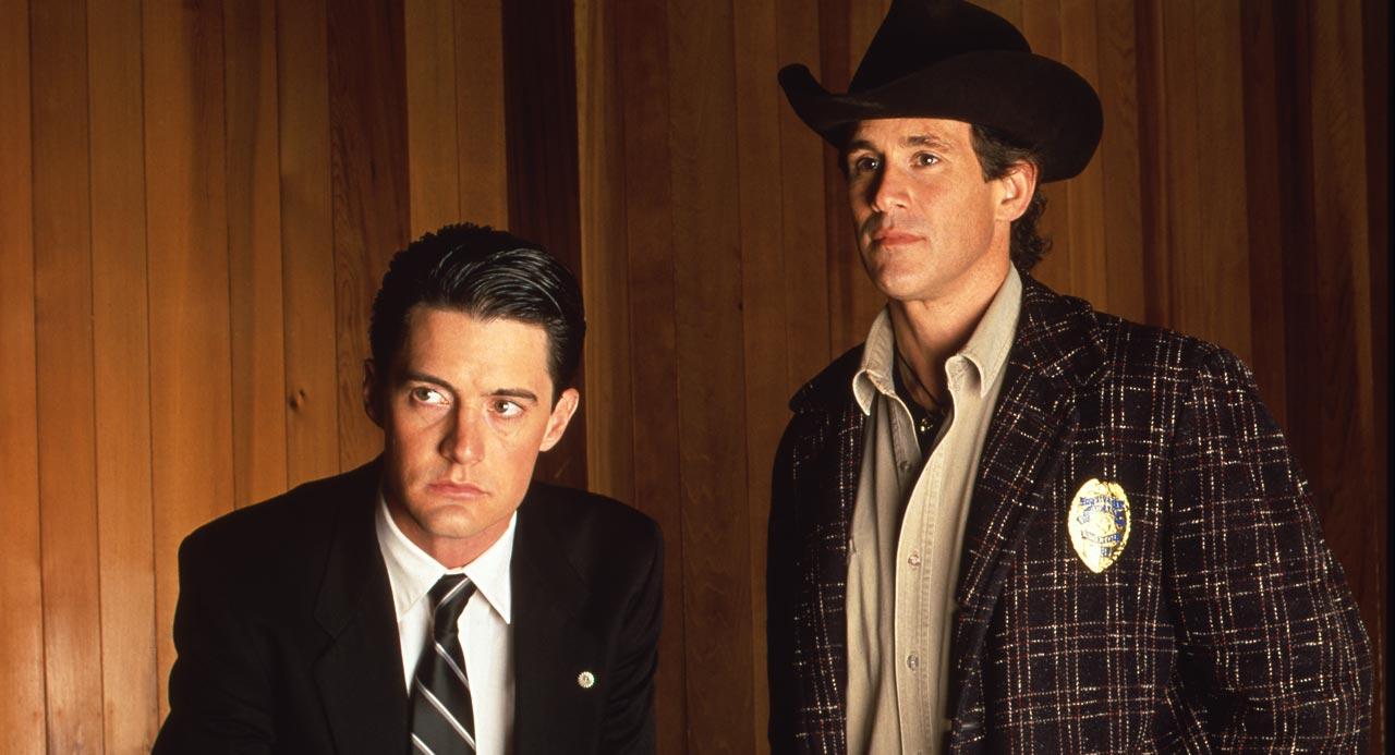 """Premiera trzeciego sezonu """"Miasteczka Twin Peaks"""" opóźniona"""