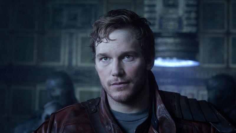 Krótka piłka: Nawet soundtrack Guardians Of The Galaxy jest klawy