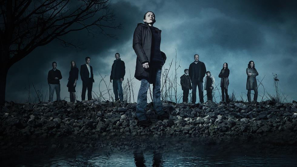 """4 sezon """"The Killing"""" tuż-tuż. 10 powodów, dla których warto obejrzeć najlepszy serial wszech czasów"""
