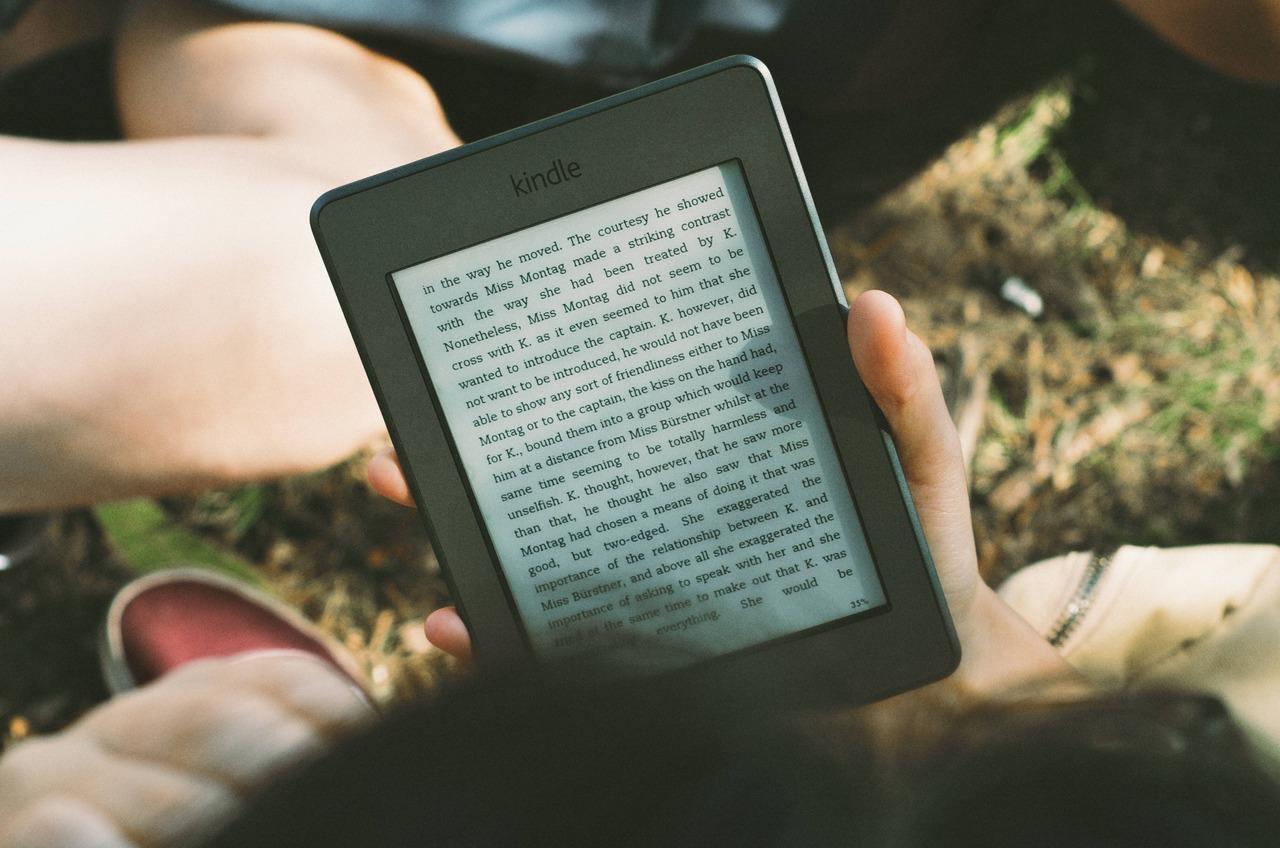 Tylko dziś: w Publio ponad 900 e-booków 40% taniej