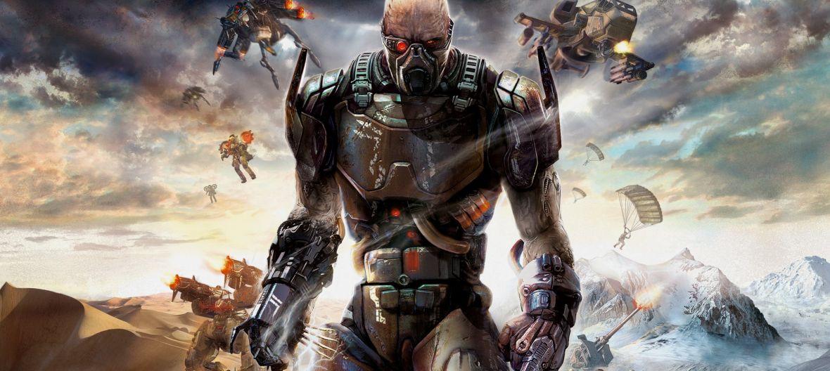 Ubisoft przypomina, że rynek gier już dawno zjadł filmy, muzykę i książki. Infografika nie pozostawia złudzeń