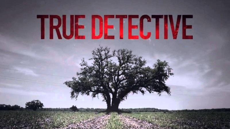 detektyw 4
