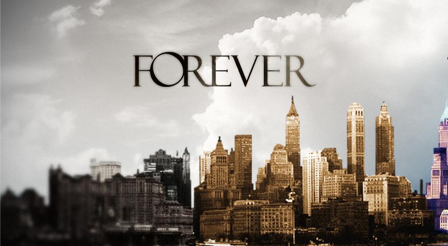 """Bliźniak Sherlocka mieszka w Nowym Jorku?! """"Forever"""" – recenzja sPlay"""