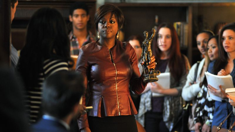 how to get away with murder serial