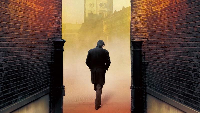 J. K. Rowling wraca jako Robert Galbraith! Cyfrowi znowu mają lepiej