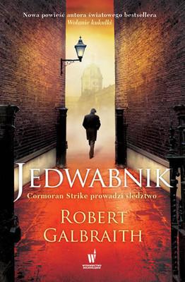 robert-galbraith-jedwabnik-the-silkworm-cover-okladka