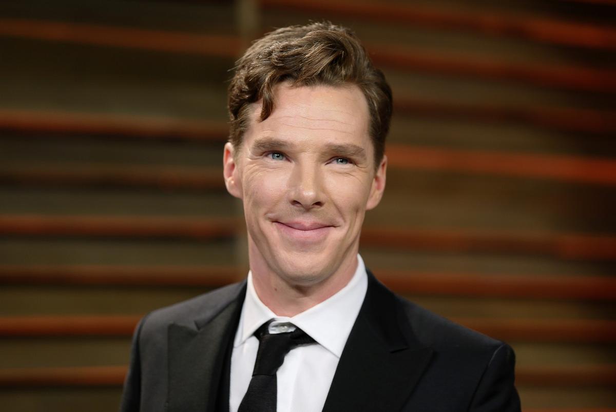 Kim jest Doctor Strange i dlaczego Benedict Cumberbatch pasuje do tej roli?