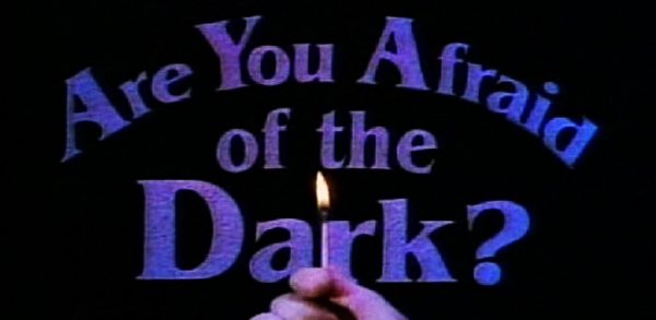 kiedy spotyka się w ciemności szybkie randki fragen lustig