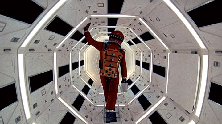 Ten materiał filmowy poświęcony twórczości Stanleya Kubricka powinien obejrzeć każdy kinoman