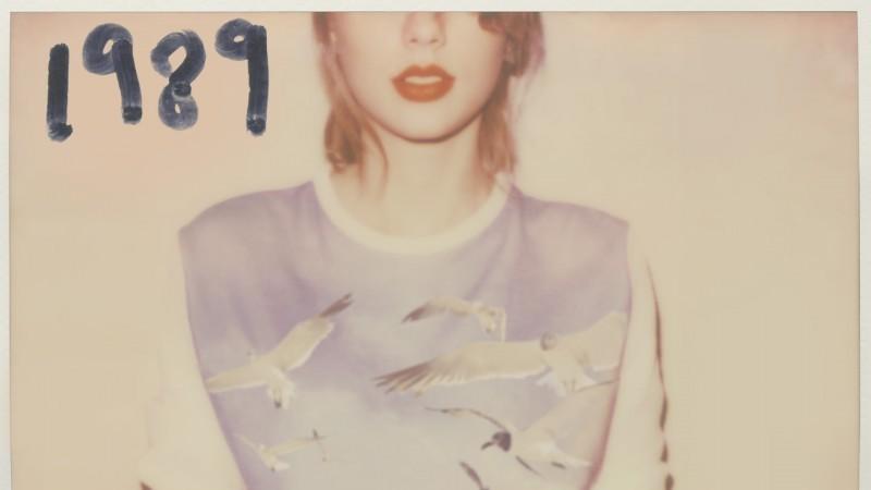 Piękny dzień – Taylor Swift wraca na Spotify