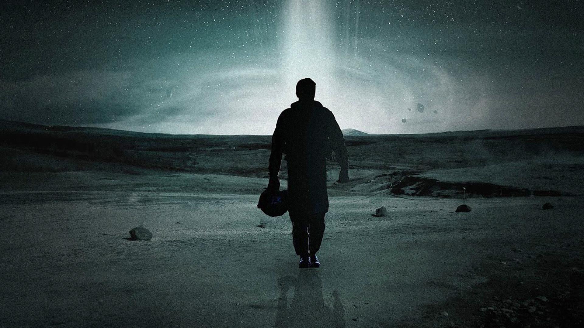 """Przed premierą: """"Interstellar"""". Co wiemy o najnowszym filmie Nolana?"""