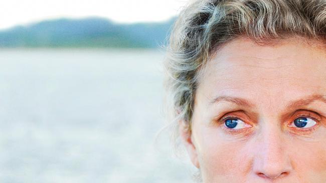 """7 powodów, dla których trzeba zobaczyć """"Olive Kitteridge"""", nowy miniserial HBO"""