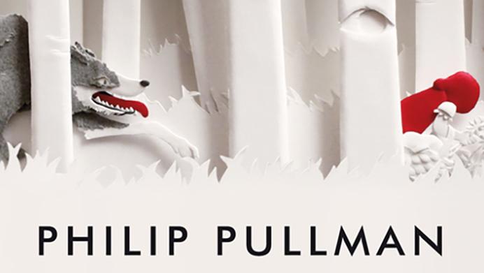 """Opowieści bez cenzury. """"Baśnie braci Grimm dla dorosłych i młodzieży…"""", Philip Pullman – recenzja sPlay"""