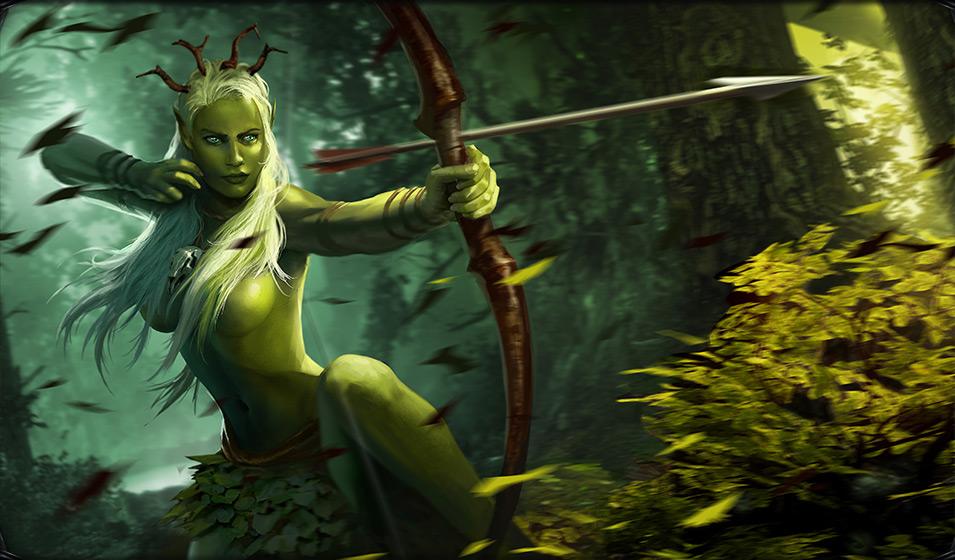 Premiery gier na smartfony i tablety – Witcher Battle Arena, Flockers, N.O.V.A. 3 i inne