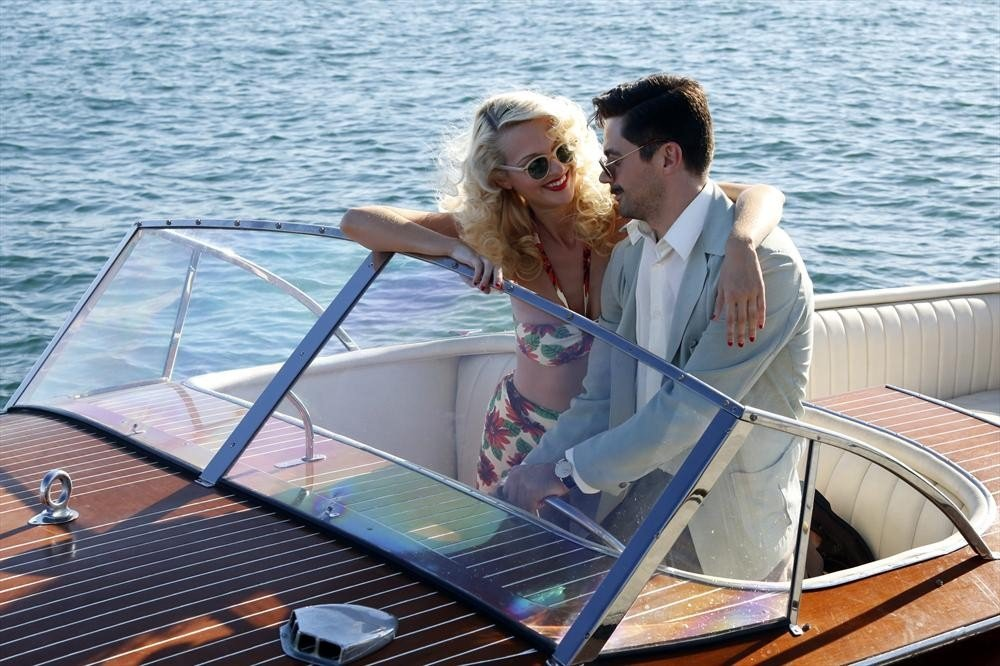 Agenci tarczy 2 sezon online dating 8