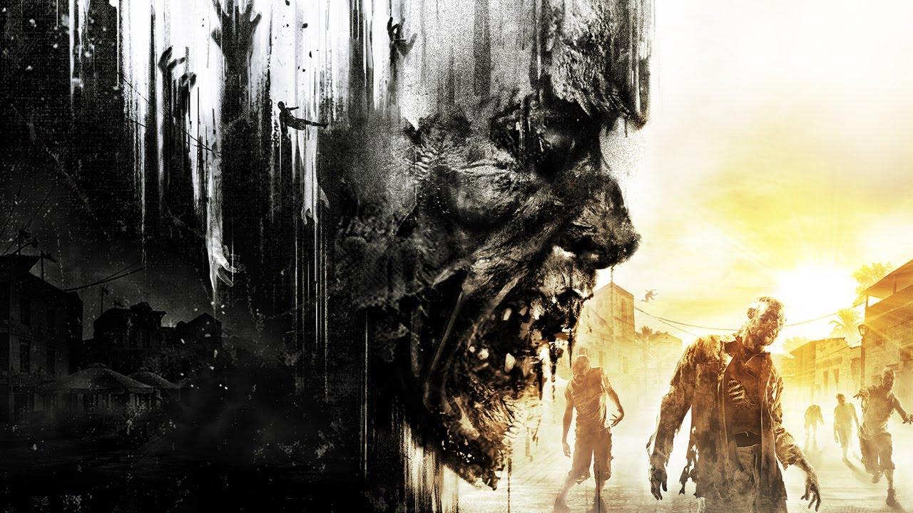 """Chciałbym, aby każda książka na podstawie gry była tak dobra co """"Dying Light: Aleja koszmarów"""""""