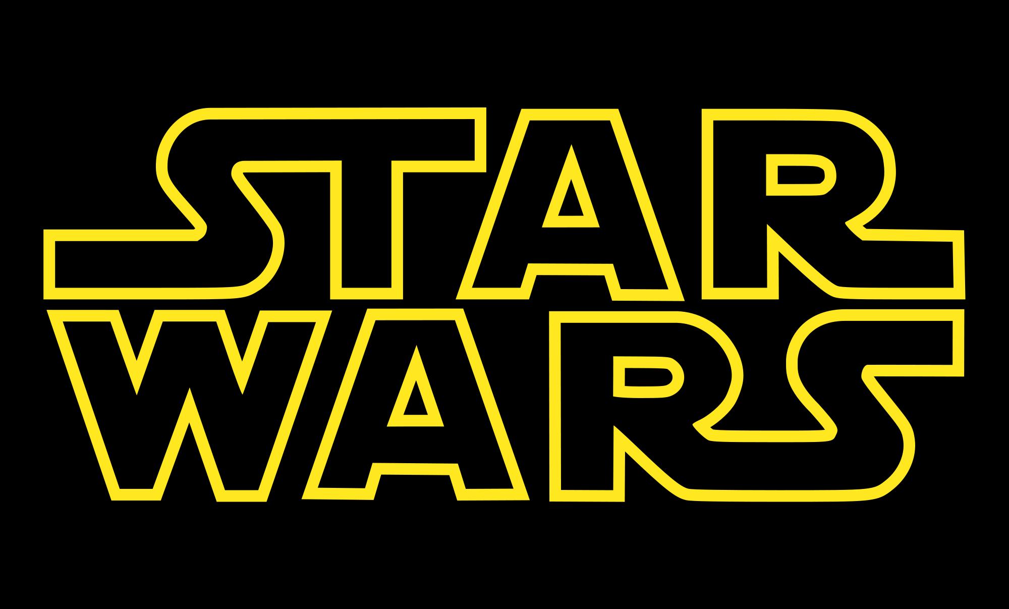 """""""Gwiezdne wojny VIII"""" – kiedy możemy się spodziewać pierwszego zwiastuna?"""