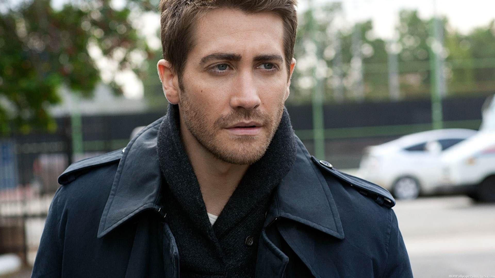 """""""Demolition"""" – zobacz pierwszy trailer filmu ze świetnym Jake'em Gyllenhaalem"""