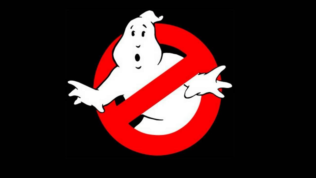 """Pogromczynie duchów groźniejsze niż ich poprzednicy. Zobacz plakaty filmu """"Pogromcy duchów III"""", które właśnie trafiły do Sieci"""