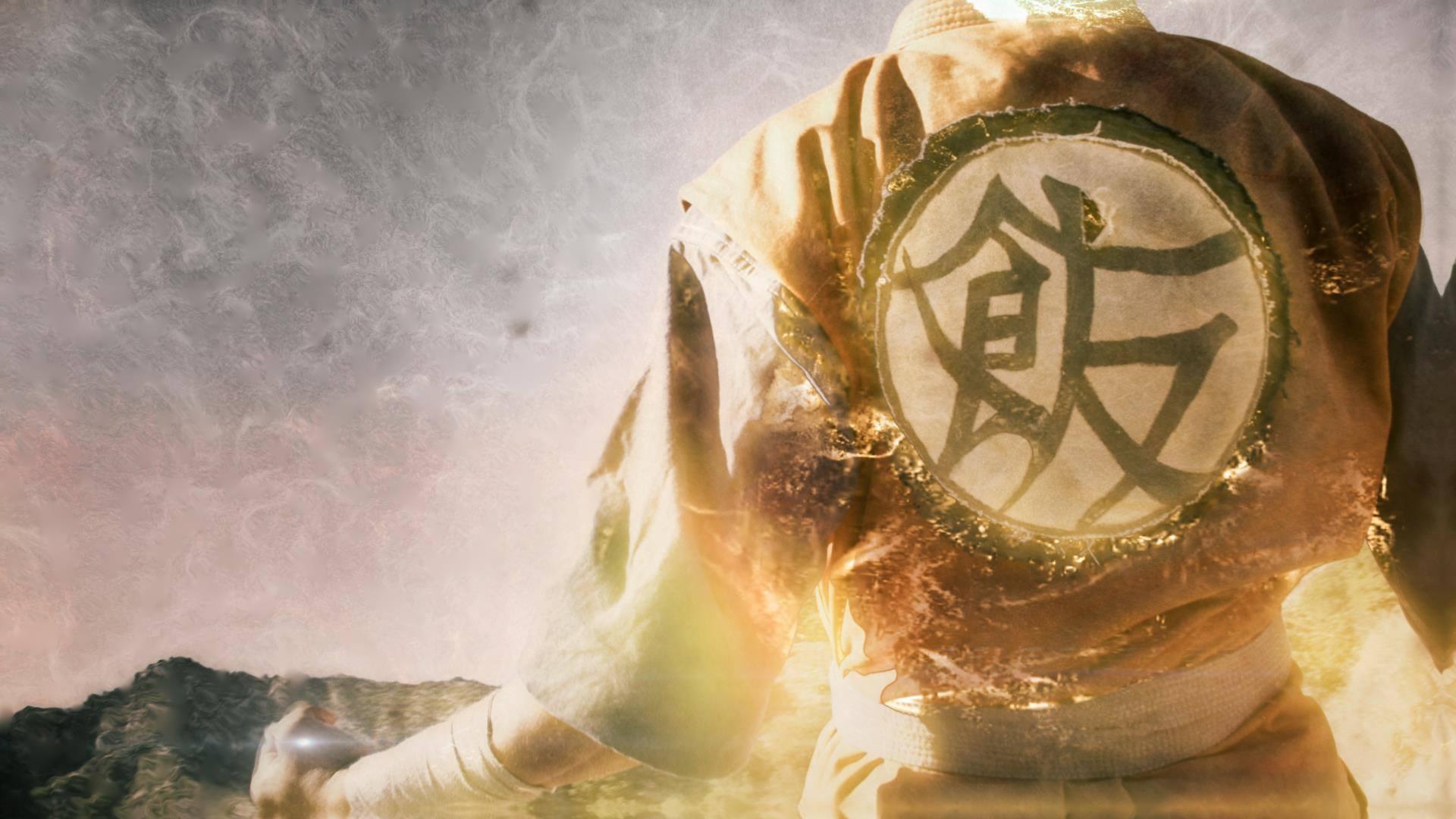 Dragon Ball Z: Light of Hope już do obejrzenia na YouTube. Wyszło… rewelacyjnie!