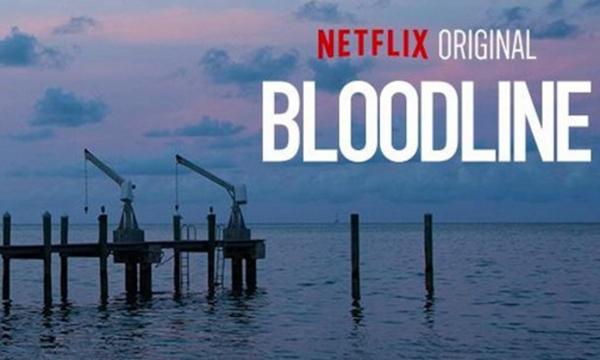 """""""Bloodline"""", kolejny serial od Netfliksa już niebawem. Zobacz trailer"""