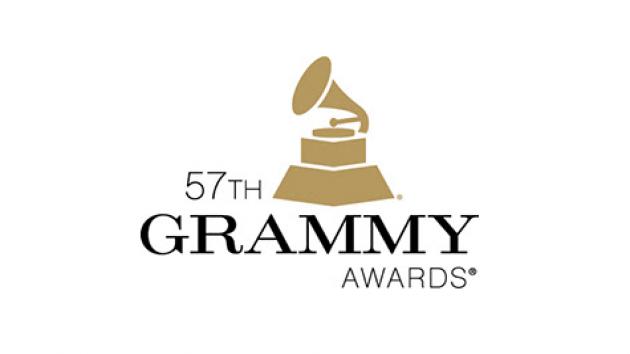 Nagrody Grammy 2015 rozdane. Kto zwyciężył?