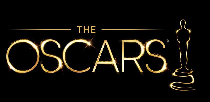 """Oscary 2015: """"Birdman"""" najlepszym filmem, statuetka dla """"Idy"""""""