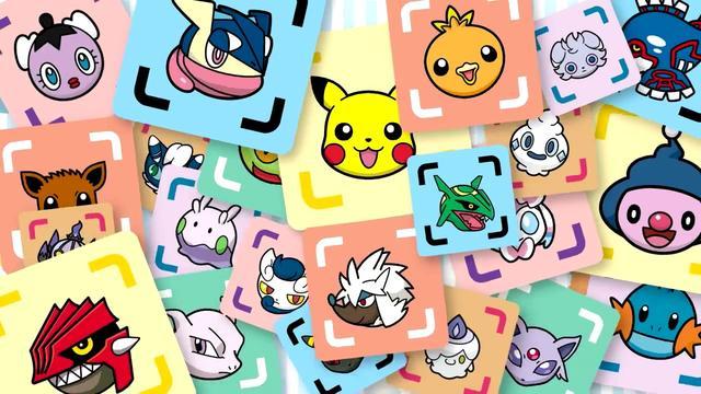 """Nintendo ubrudzone niczym producent Free2Play. Darmowe """"Pokemon Shuffle"""" odrzuca mnie od 3DS'a"""