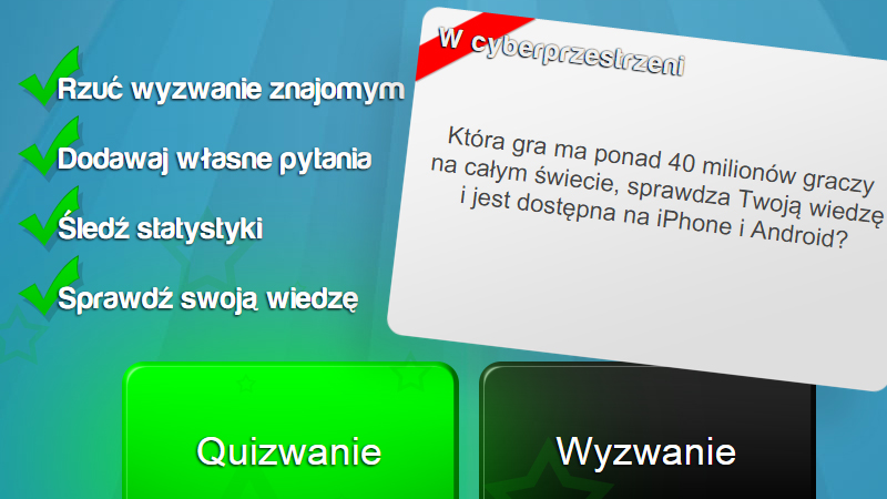 quizwanie 2