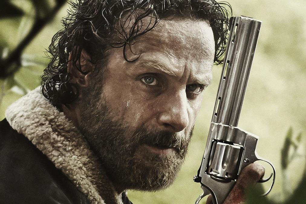 """""""The Walking Dead"""" wróciło odmienione. Koniec apokalipsy, czas na post-apo"""