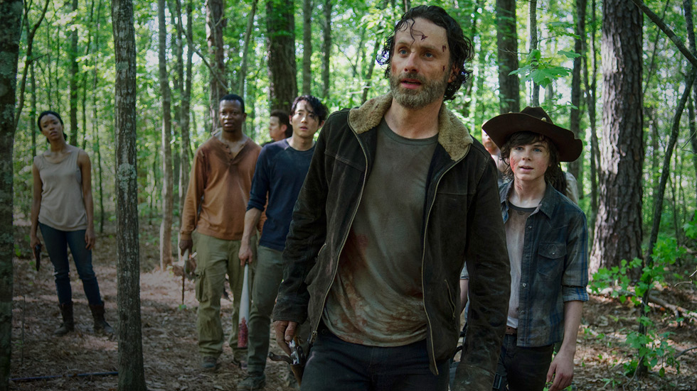 the walking dead sezon 5x9 2