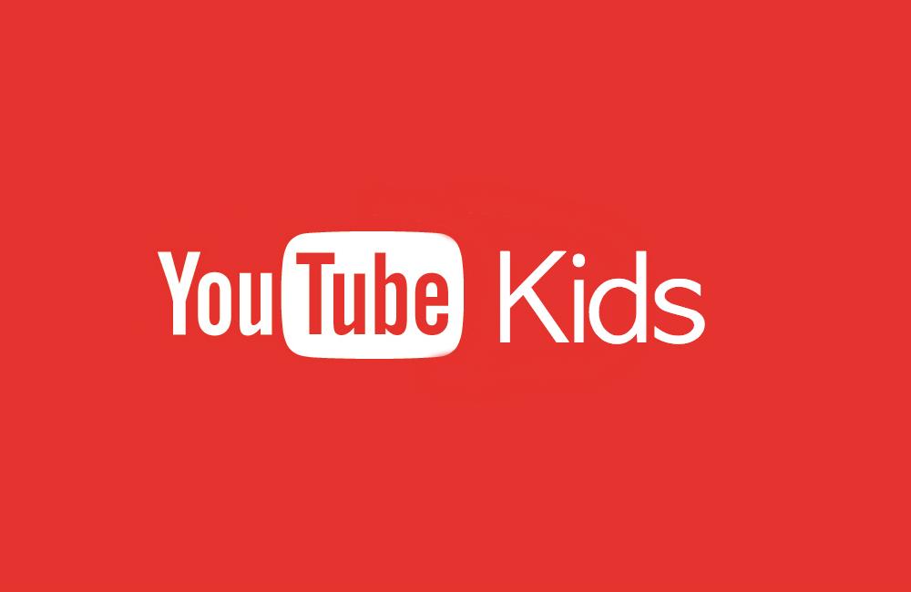 Długo na to czekałem. Dzięki YouTube KIDS mogę bez obaw oddać tablet w ręce dziecka