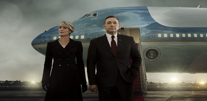 House_of_Cards_Sezon 3