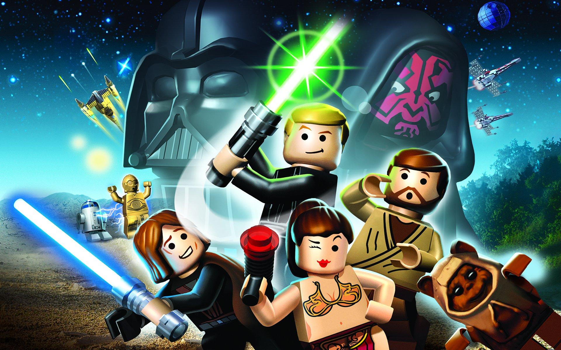 """Disney kręci na nowo starą trylogię """"Gwiezdnych Wojen"""". Z perspektywy droidów"""