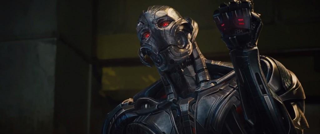 avengers czas ultrona mcu marvel cinematic universe streszczenie