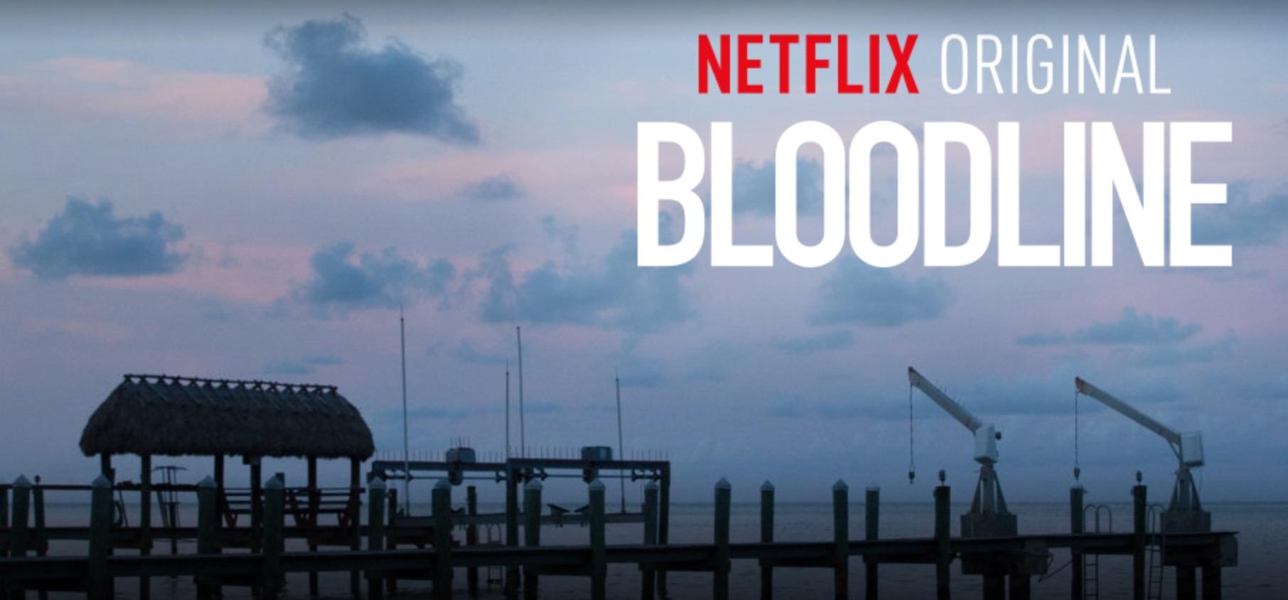 """Nie jesteśmy złymi ludźmi, ale zrobiliśmy złą rzecz. """"Bloodline"""" – recenzja sPlay"""