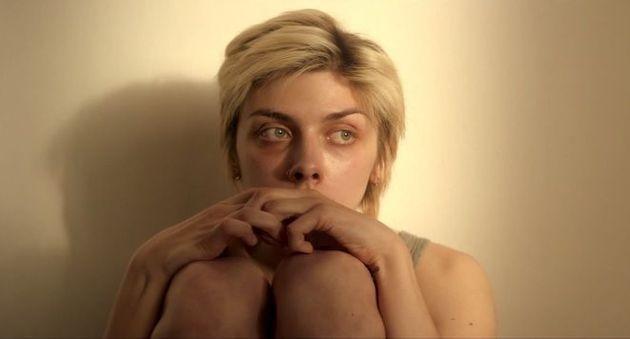 """W filmie Szumowskiej nie szukaj odpowiedzi na pytanie, co dzieje się po śmierci. """"Body/Ciało"""" – recenzja sPlay"""