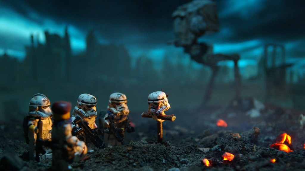 lego_star_wars_stormtroopers-1920x1080