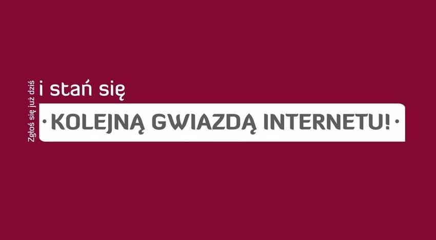 """Ruszyła II edycja talent-show dla youtuberów. Ponownie próbują udowodnić, że """"Można Inaczej"""""""