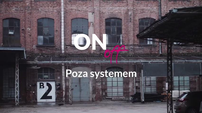 """""""OnOff"""" – cykl reportaży Natalii Hatalskiej. Poznaj kulturę """"off the grid"""""""